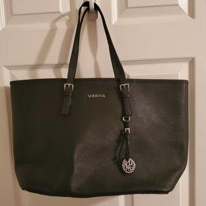 Handbags - USANA Large Tote Bag